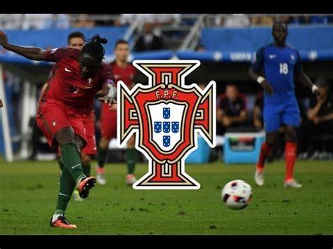 69 best PORTUGAL FC images on Pinterest | Portugal fc ...