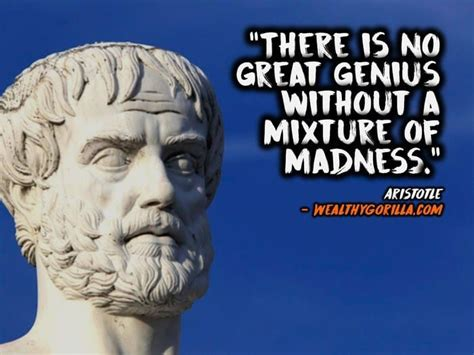 69 of the Best Aristotle Quotes on Happiness, Education ...