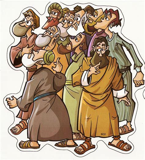 6c2.jpg  1416×1565  | História de davi, Histórias bíblicas ...