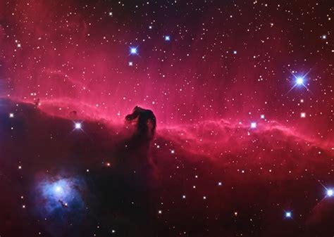 7 astrofotógrafos nos dicen como tomar fotografías del ...