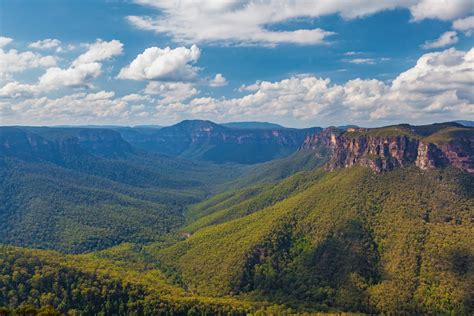 7 best day hikes in the Blue Mountains, Sydney   Atlas & Boots