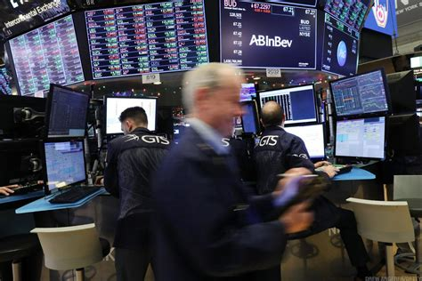 7 Best Free Stock Trading Platforms in 2019   TheStreet