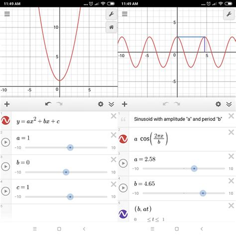 7 Best Scientific Calculator Apps For Android And iPhone ...