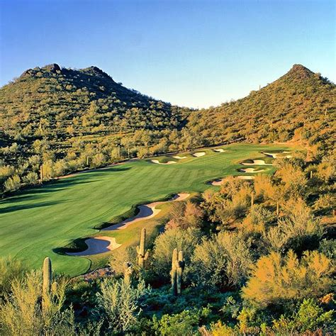 7 best Scottsdale Golf Vacations images on Pinterest ...