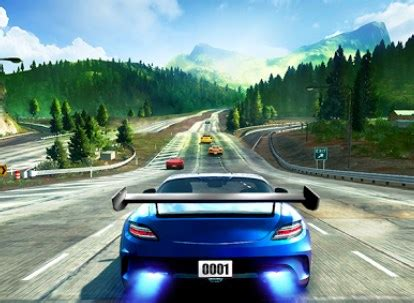 7 BEST Typing Race Car Game in PlayStore | Games Indigo