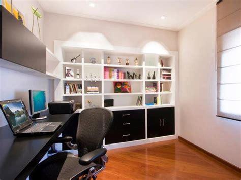 7 boas ideias de escritórios em casa   PEGN   Como começar
