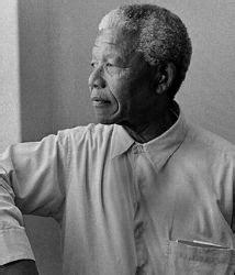 7 competencias de Nelson Mandela para inspirarte en el ...