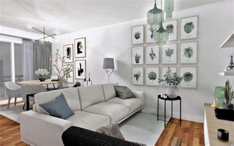 7 consejos para decorar tu casa como una diseñadora de ...