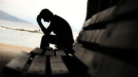 7 Consejos para Superar la Tristeza Profunda 】