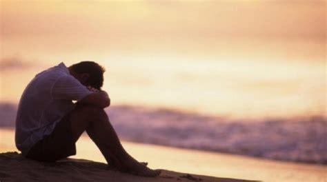 7 cosas que debes hacer cuando estás triste y deprimido