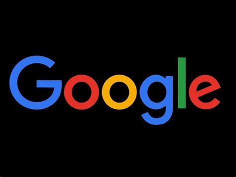 7 Cosas Que Nunca Debes Buscar En Google   clipzui.com