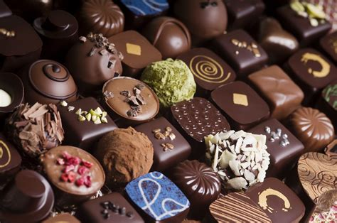 7 Countries That Make The Best Chocolate   WorldStrides