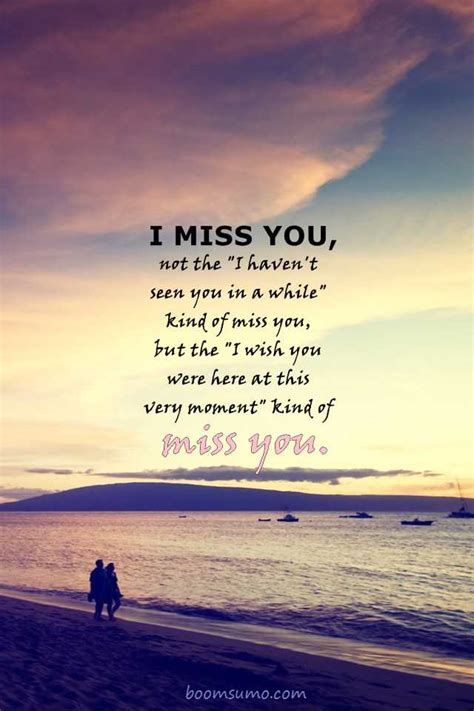 7 Crazy Romantic Quotes and Sayings to Chill Up That Will ...