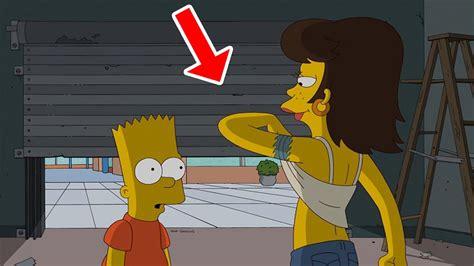 7 Curiosidades de Bart Simpson / Los Simpson   YouTube