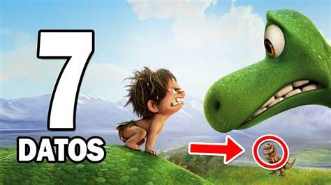 7 Curiosidades Sobre Un Gran Dinosaurio   YouTube