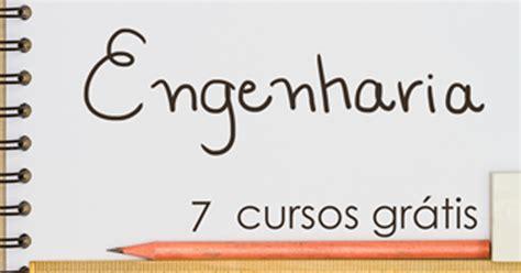 7 cursos online e gratuitos para quem é apaixonado por ...