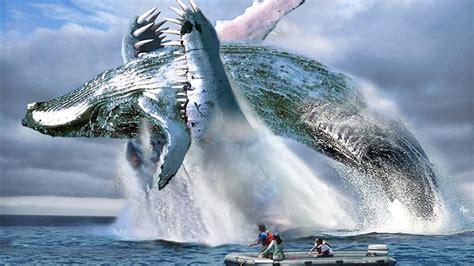7 Dinosaurios Marinos Más Grandes Del Mundo   YouTube
