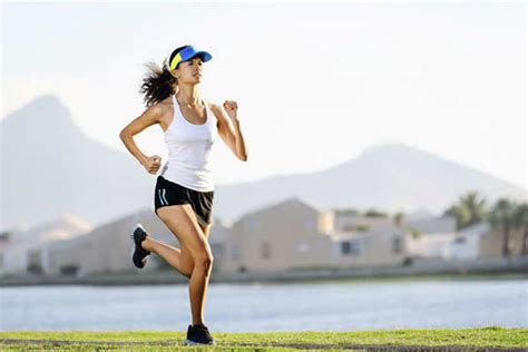 7 exercises that burn stomach fat fast | The Times of India