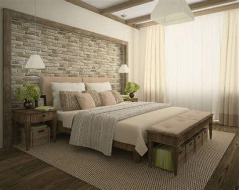7 fotos de dormitorios modernos para adultos   Dormitorios ...