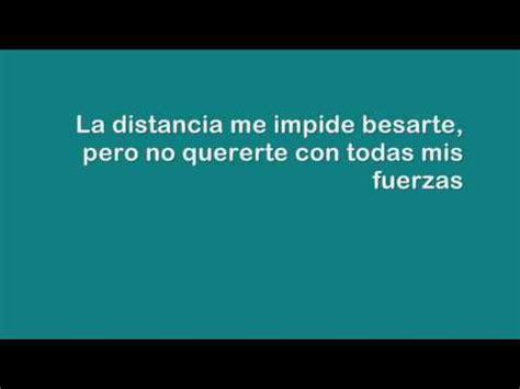 7 Frases de Amor A Distancia. Buenas Frase de Amor a la ...