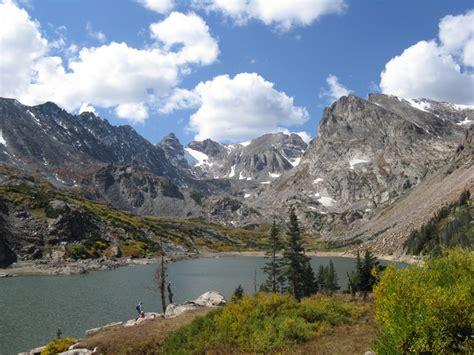 7 great beginner hikes near Denver   Denver7 ...