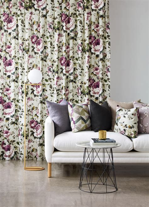 7 Hot home decor trends for 2018   Guides & Advice ...
