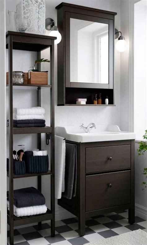 7 Ideas para aprovechar un baño pequeño