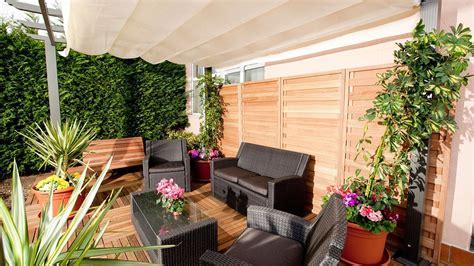 7 ideas para decorar el jardín   Decogarden