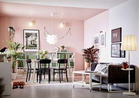 7 ideas para decorar una casa con poco dinero