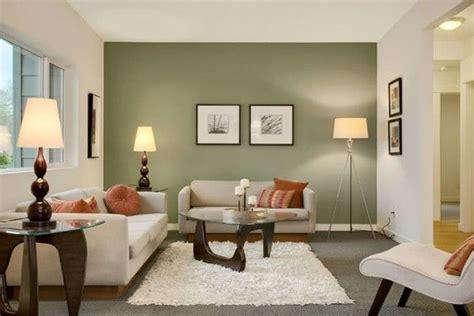 7 ideas para incorporar el color verde oliva en tu casa ...