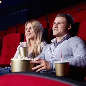 7 Legal Ways To Watch Movies Online For Free