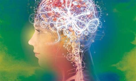 7 libros de psicología positiva que te ayudarán a ...