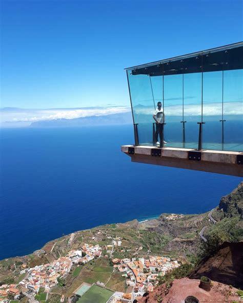 7 lugares de Canarias que triunfan en las redes sociales ...