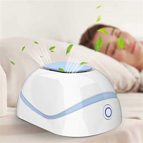 7 Mejores Generadores de Ozono domestico   Desinfección ...