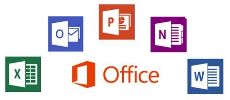 7. Microsoft Office es un paquete de programas diseñado ...