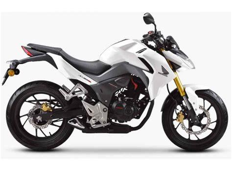 7 motocicletas que puedes comprar por menos de 50 mil ...