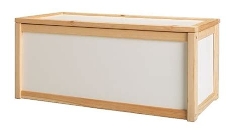 7 muebles juveniles Ikea para dar a tu casa un toque ...