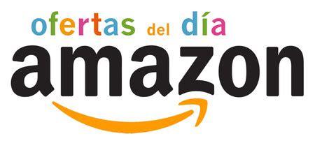 7 ofertas del día y ofertas flash de Amazon que podrían ...