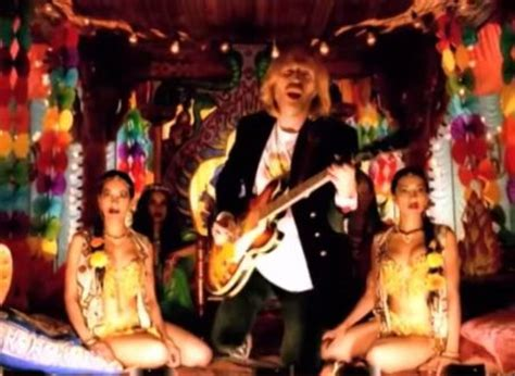 7 overlooked videos that prove the genius of Tom Petty and ...