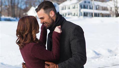 7 películas románticas en Netflix perfectas para Navidad