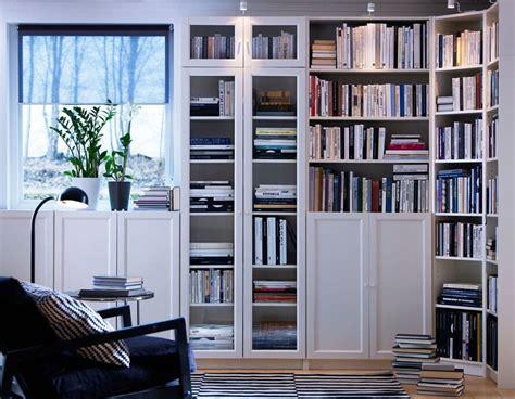 7 piezas de Ikea que te sacarán de más de un apuro ...