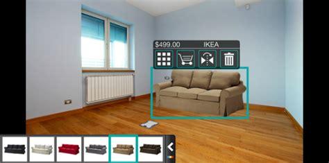 7 programas para diseñar casas