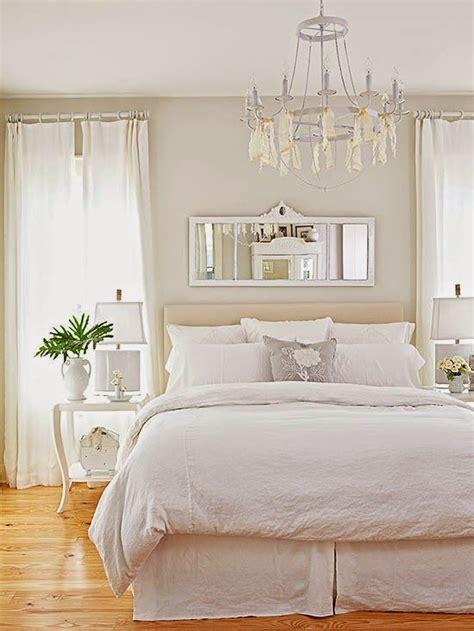 7 quartos lindos e uma dica legal en 2019 | Bedrooms ...