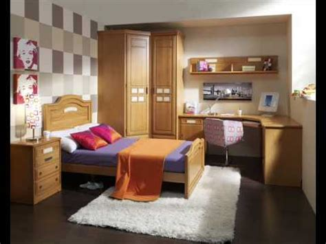 7 salones rusticos dormitorios matrimonio rusticos ...