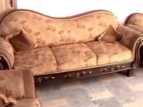 7 Seater Sofa For Sale  OLX  Karachi   YouTube