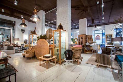 7 tiendas para comprar regalos originales en Madrid