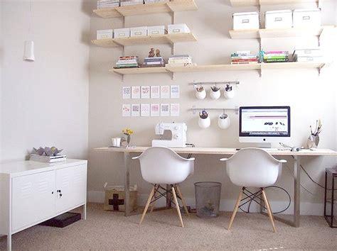 7 tips en diseño de oficinas pequeñas y modernas