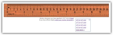 7 Tools to Measure Length, Width and Height on Your ...
