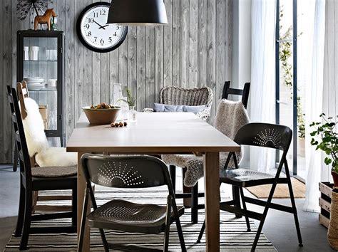 7 vitrinas Ikea que darán un plus de encanto a tu salón o ...