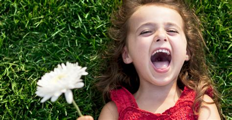 7 Ways to Raise Kids Who Are In Tune with Their Emotions ...